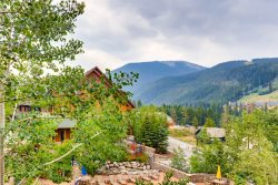 Keystone CO | Dakota Lodge | 1 Bedroom plus Murphy | 8490