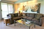 Enclave Slopeside Condo at Snowmass Ski Resort