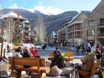 River Run Village - Keystone CO