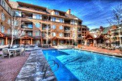 Keystone CO | 8481 Dakota Lodge