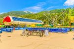River Run Village - Silver Mill 8202 - Keystone CO