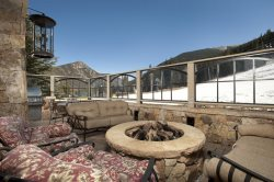 Keystone CO | Lone Eagle | 3 Bedroom