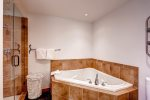 Balcony w/ Views - 2 Bedroom - The Timbers - Keystone CO