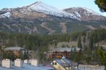 View of Breckenridge