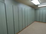 Mountain Thunder Lodge in Breckenridge, CO