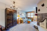 8351 Buffalo Lodge in River Run Village