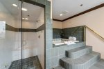 Beaver Creek Resort Map