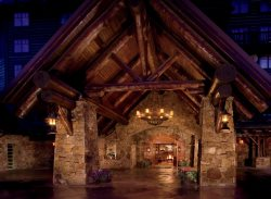 Beaver Creek | Ritz-Carlton | 1 Bedroom Residential Suite