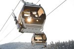 The Ritz-Carlton Bachelor Gulch at Beaver Creek Mountain