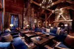 Ritz-Carlton Bachelor Gulch Spa & Fitness Facilities
