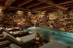 Ritz-Carlton Bachelor Gulch in the summer
