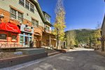 Free Night Skiing with your Reservation at Gondola Resorts