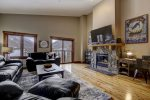 4 Bedroom - River Run Village Condos - Gondola Resorts