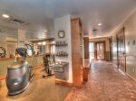 Fitness Center - 4 Bedroom - River Run Village Condos