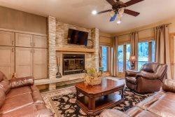 Keystone CO | Chateaux DuMont | 3 Bedroom Platinum