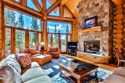 Breckenridge CO   GoldenView Lodge