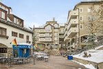 St. James Place 4 Bedroom Condo at Beaver Creek