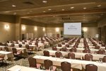 Banquet and Conference Room - Keystone Lodge and Spa