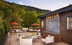 Aspen CO | The Gant | 2 Bedroom Platinum