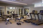 The Gant Platinum-Rated 1 Bedroom Condominium, Aspen