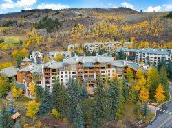 Beaver Creek CO   Elkhorn Lodge   1 Bedroom