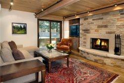 Aspen CO   Aspen Alps   2 Bedroom Platinum
