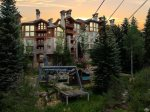 3-Bedroom - Elkhorn Lodge at Beaver Creek