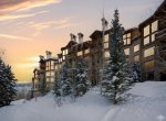 Quick and Easy Gondola Access - Elkhorn Lodge at Beaver Creek