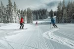 Quick and Easy Ski Access - Elkhorn Lodge at Beaver Creek
