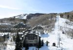 Views - Elkhorn Lodge at Beaver Creek