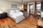 Master Bathroom - Elkhorn Lodge at Beaver Creek