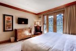 Bathroom - Residences at Park Hyatt Beaver Creek