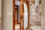 Bedroom 3 - Residences at Park Hyatt Beaver Creek