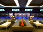 Bowling Alley - Solaris Residences Vail
