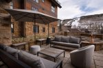 4 Bedroom plus Den Residence - Solaris Residences Vail