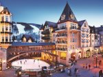 The Arrabelle at Vail Square - Lionshead Village, Vail CO
