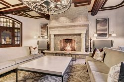 Vail CO | The Arrabelle at Vail Square | Five Bedroom Premium Residence