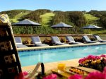 Spa and Indoor Hot Tubs - The Arrabelle at Vail Square