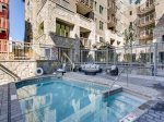 Two Bedroom Residence - The Lion Vail