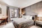 Bedroom 1 - Two Bedroom Residence - The Lion Vail
