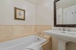 24 Hour Check In - The Lodge at Vail Village