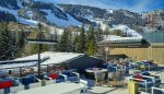 The Sky Residences at W Hotel in Aspen Colorado
