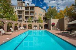 Snowmass CO | Woodrun #9920 | 2 Bedroom