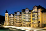 Ritz-Carlton Residences in Vail, Colorado