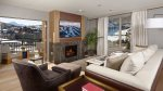 Snowmass CO   Viceroy   Two Bedroom