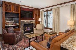 Aspen CO | Ritz-Carlton | 2 Bedroom Premier