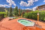 Unit 2605 - Tenderfoot Lodge 2 Bedroom - Gondola Resorts