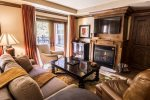 Hyatt Grand Aspen Vacation Rental Condos 1-3 Bedrooms
