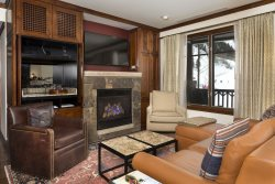 Aspen Colorado | The Ritz-Carlton  | 2 bedroom