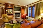 Aspen CO   Ritz-Carlton   2 Bedroom